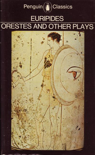The Persians and Other Plays (Penguin Classics) download pdf